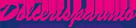 Dolcerisparmio Gallarate Logo